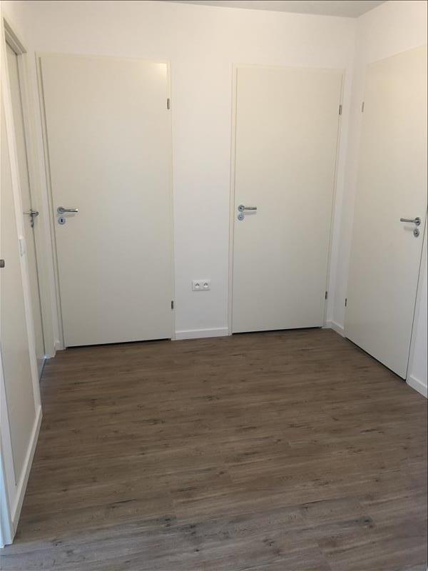 Location appartement Ostwald 785€ CC - Photo 3