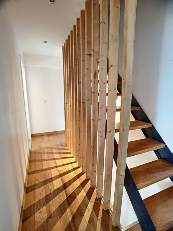 Verkoop  huis Corenc 469000€ - Foto 18