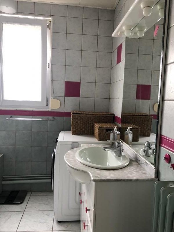 Deluxe sale apartment Tinqueux 133750€ - Picture 6