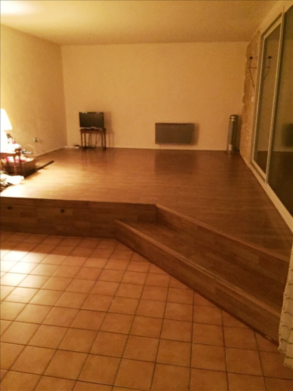 Vente appartement Saulx les chartreux 238 000€ - Photo 3