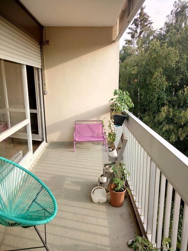 Venta  apartamento Elancourt 234000€ - Fotografía 9