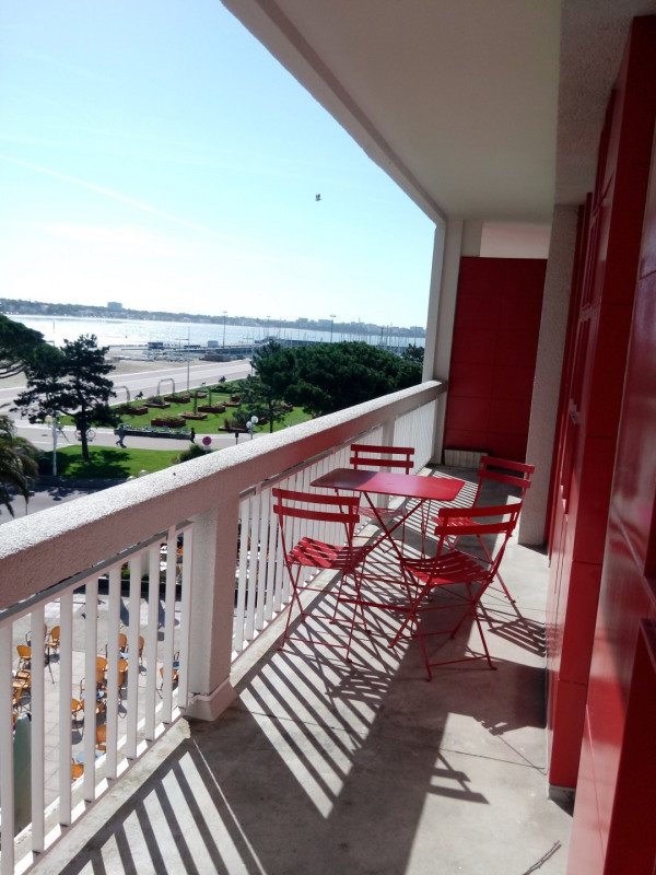 Location vacances appartement Royan 1 172€ - Photo 3