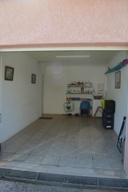 Sale house / villa Pietracorbara 278 000€ - Picture 3