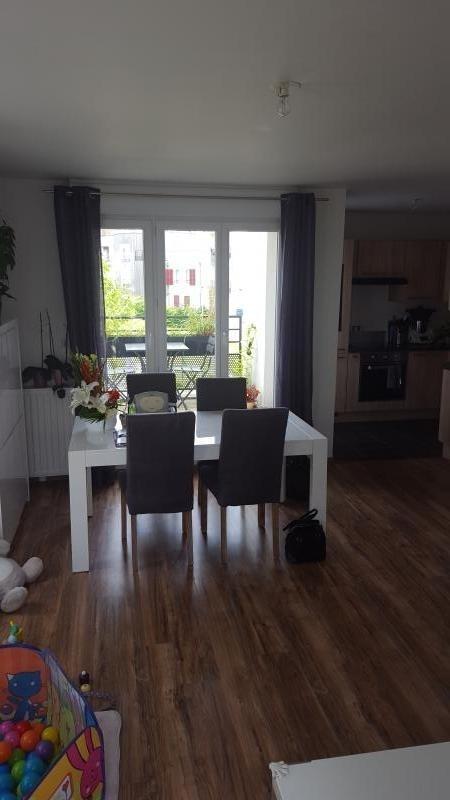 Vente de prestige appartement Claye souilly 249000€ - Photo 3