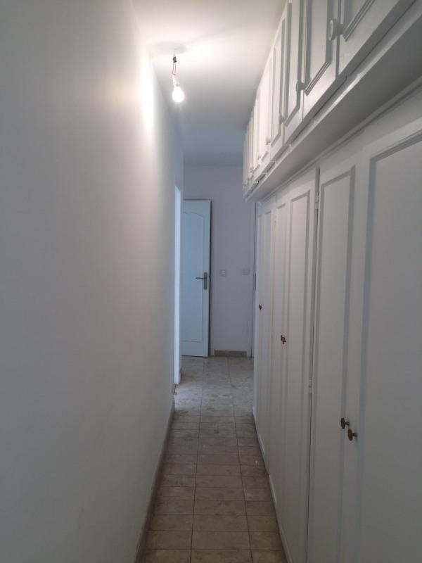 Rental apartment Paris 15ème 2500€ CC - Picture 3