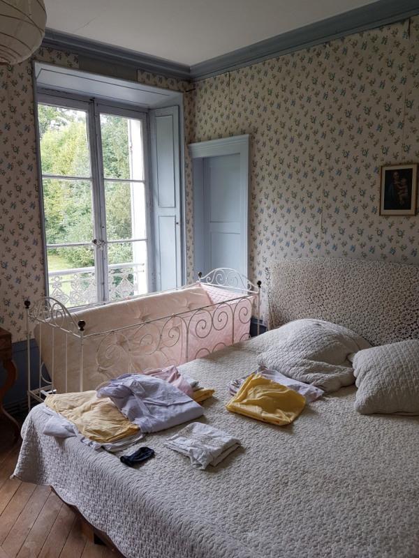 Vente de prestige château Le gault-soigny 550000€ - Photo 20