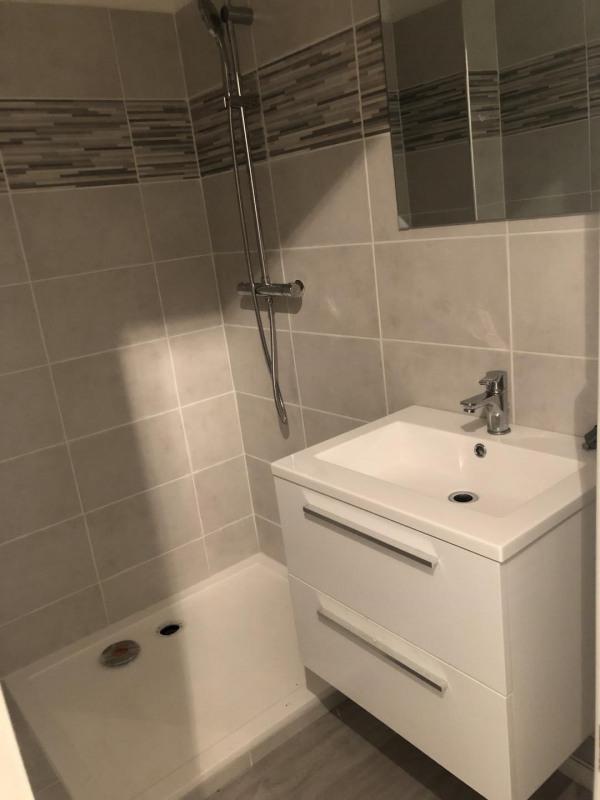 Rental apartment Fréjus 680€ CC - Picture 9