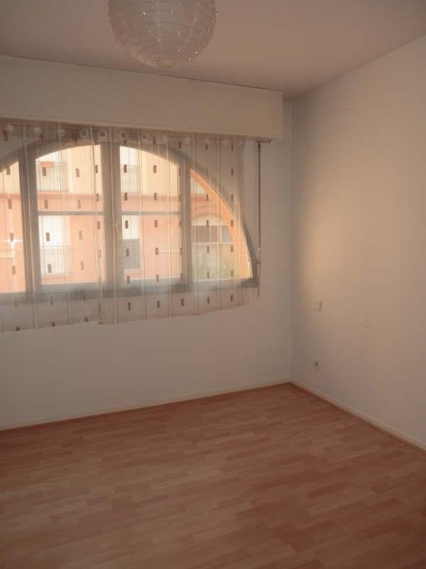Rental apartment Toulouse 702€ CC - Picture 3