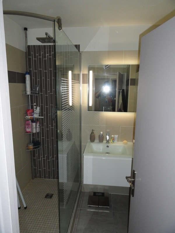 Location appartement Salon de provence 810€ CC - Photo 4