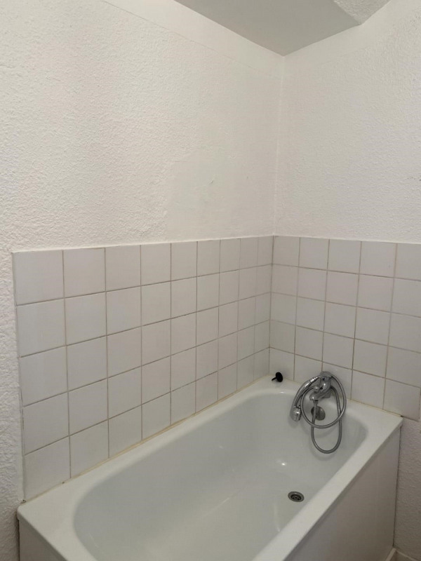 Location appartement Lyon 3ème 515€ CC - Photo 5