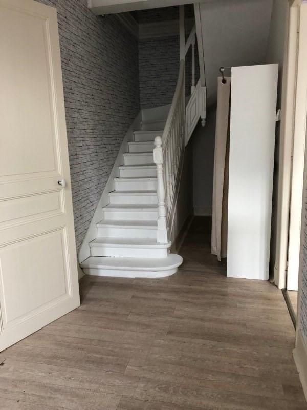 Sale house / villa Betheniville 249100€ - Picture 4