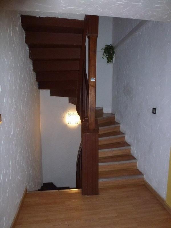 Vente maison / villa Le grand serre 120000€ - Photo 14
