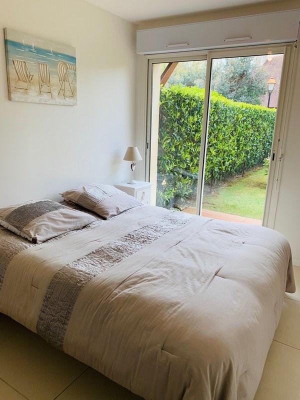 Revenda apartamento Deauville 233200€ - Fotografia 8