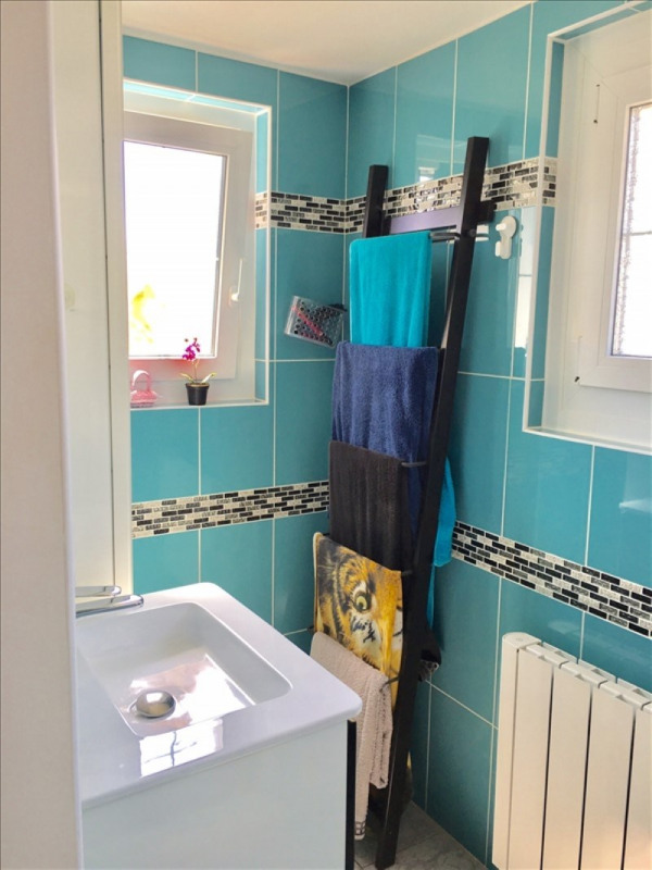 Sale house / villa Lizy sur ourcq 158000€ - Picture 4