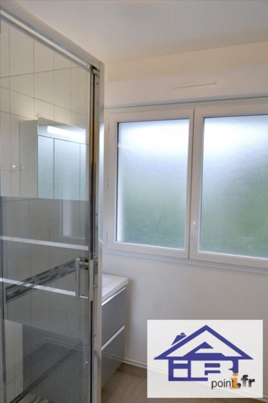 Rental house / villa Fourqueux 2700€ CC - Picture 6