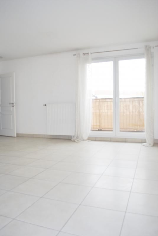 Vente appartement Poissy 218 000€ - Photo 1