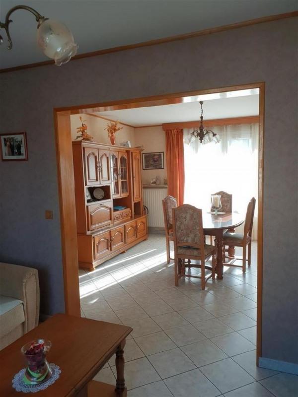 Vente maison / villa Morsang sur orge 305000€ - Photo 5