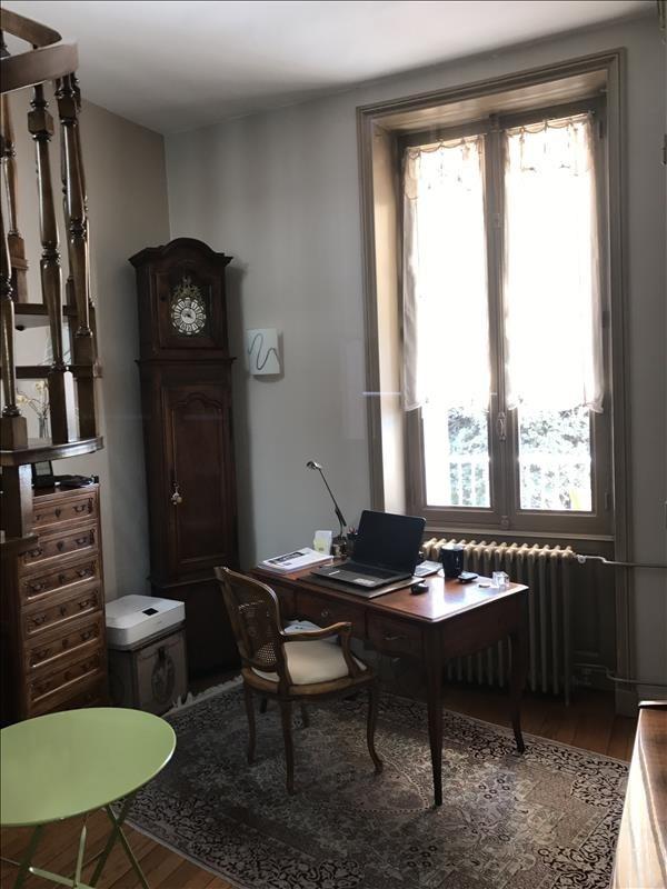 Location appartement Roanne 700€ CC - Photo 7