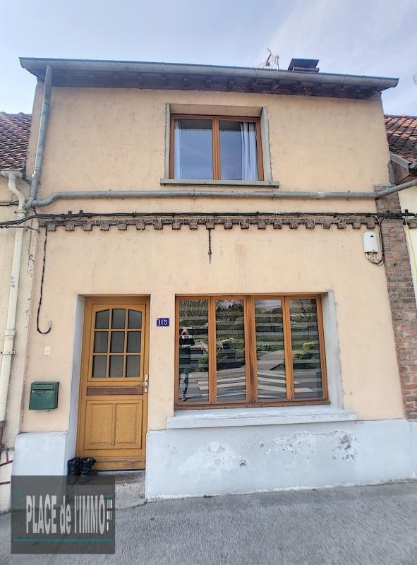 Sale building L etoile 1011000€ - Picture 3