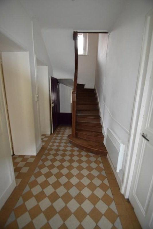 Vente maison / villa La cambe 107500€ - Photo 2