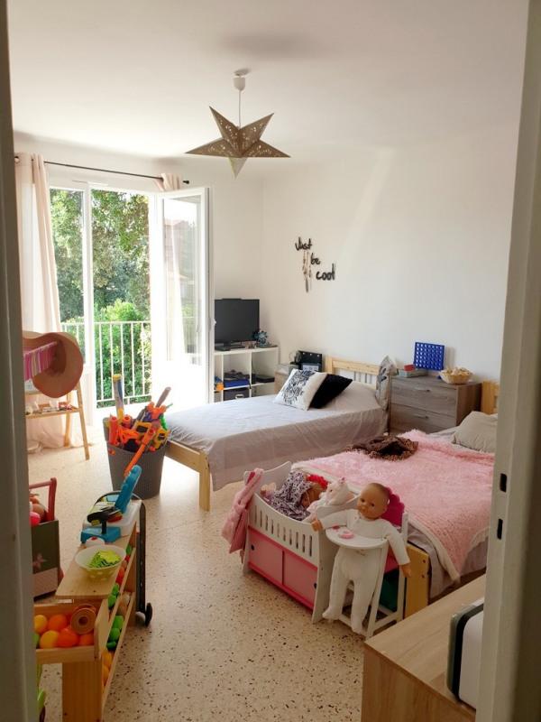 Location maison / villa Lorgues 775€ CC - Photo 8