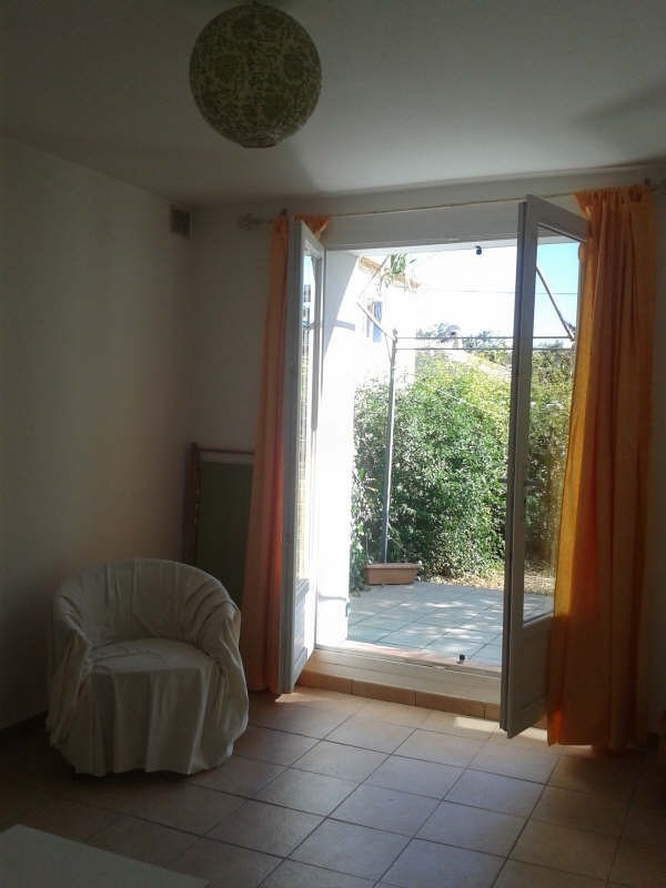 Vente appartement Sollies pont 199 000€ - Photo 2
