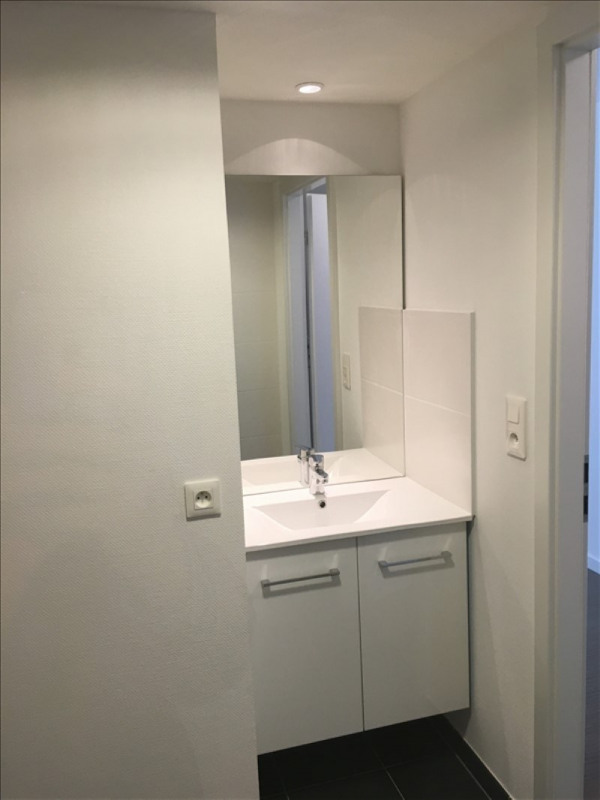 Location appartement Strasbourg 496€ CC - Photo 6