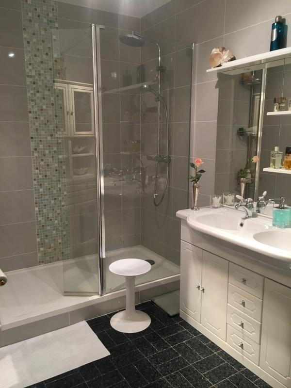 Sale apartment Royan 433000€ - Picture 4