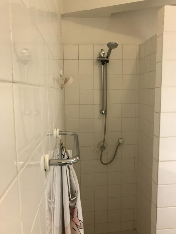 Location appartement Paris 9ème 2 600€ CC - Photo 14
