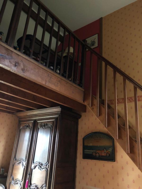 Vente de prestige maison / villa Villers-cotterêts 273000€ - Photo 7