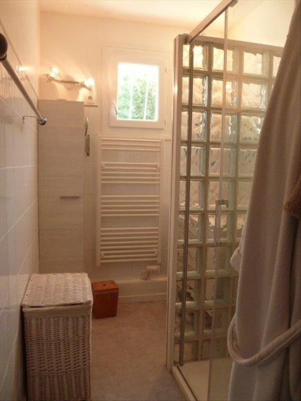 Produit d'investissement maison / villa Le chateau d oleron 299400€ - Photo 14