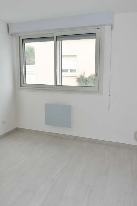 Vente appartement Royan 258 000€ - Photo 4