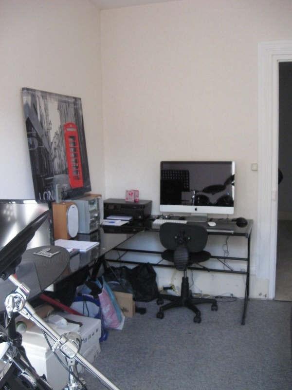 Location appartement Meximieux 623€ CC - Photo 5