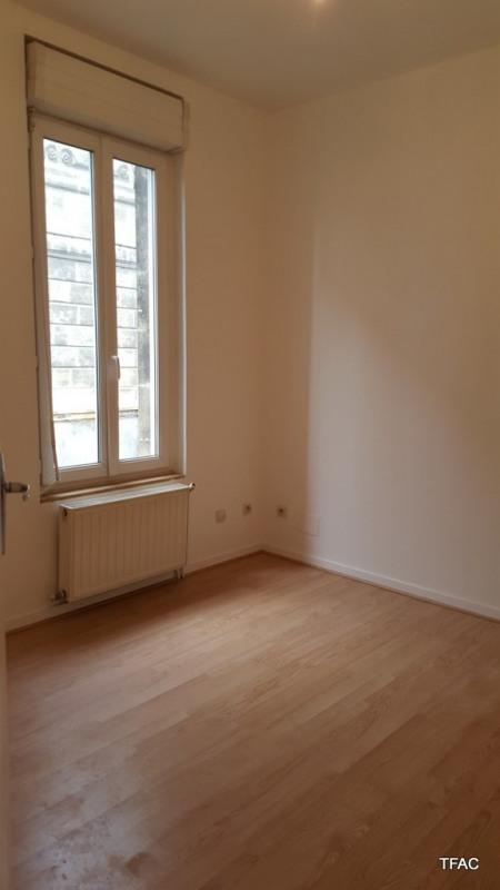 Location appartement Bordeaux 530€ CC - Photo 5