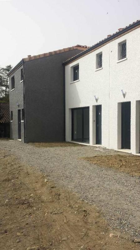 Rental house / villa Tournefeuille 860€ CC - Picture 5