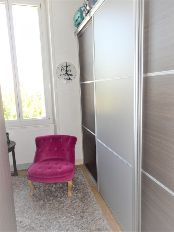 Vente maison / villa Angers 546000€ - Photo 10