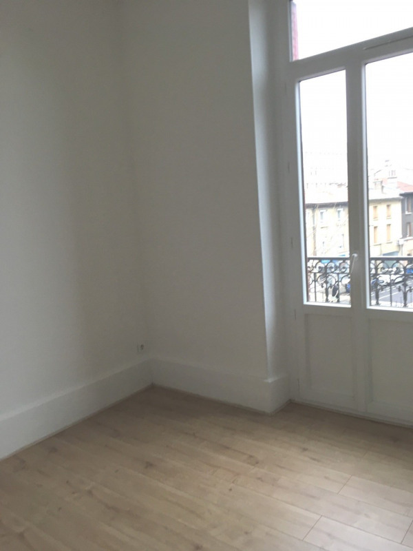 Location appartement Valence 590€ CC - Photo 6