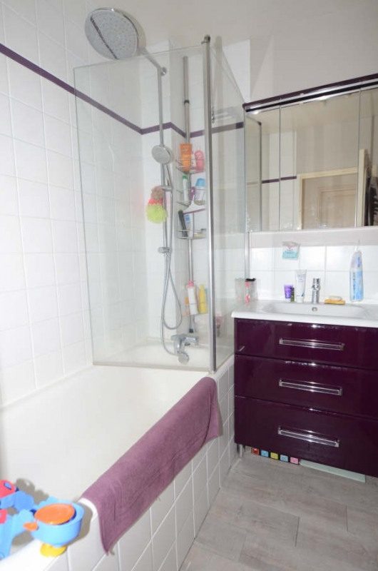 Vente appartement Bois d arcy 220 000€ - Photo 6