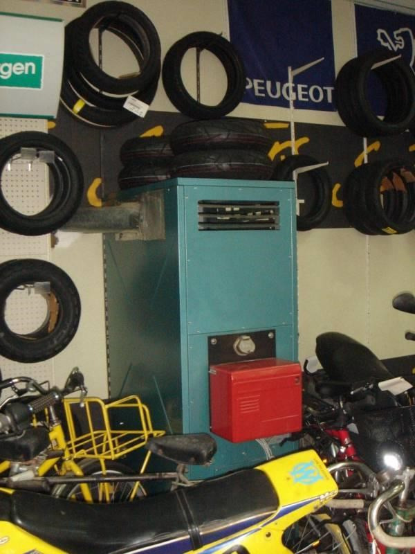 Vente fonds de commerce boutique Albi 81 600€ - Photo 9