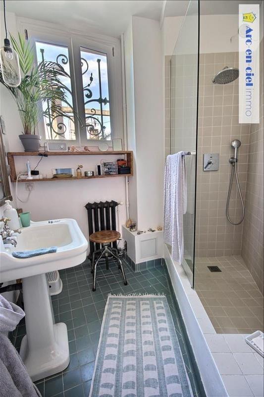 Revenda apartamento Paris 19ème 975000€ - Fotografia 10