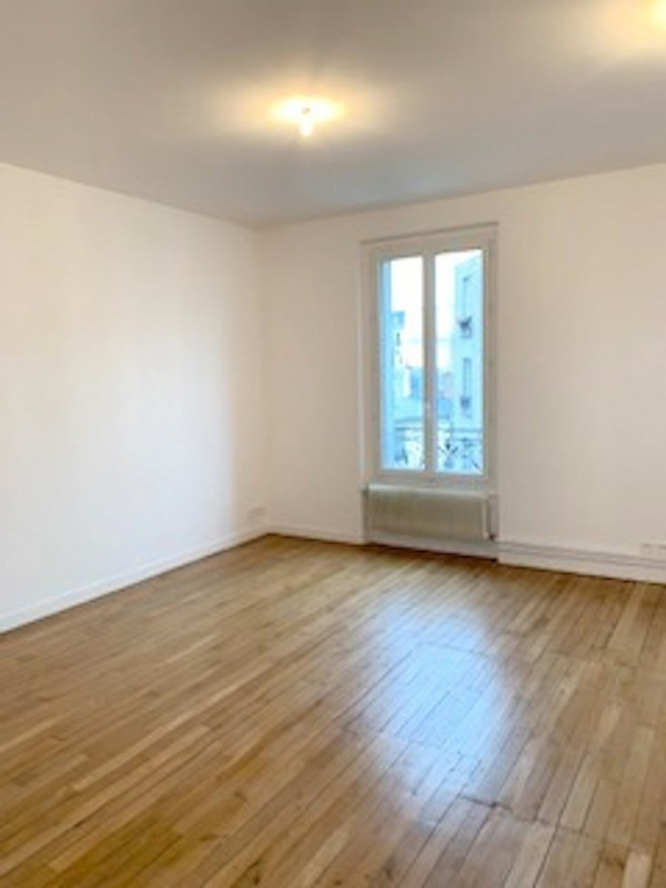 Location appartement Montreuil 1 500€ CC - Photo 2