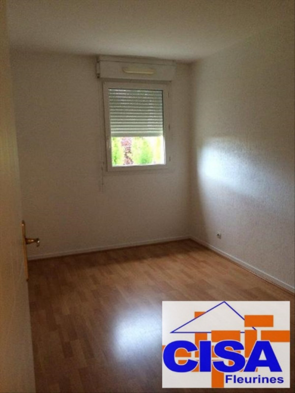 Location appartement Senlis 898€ CC - Photo 7