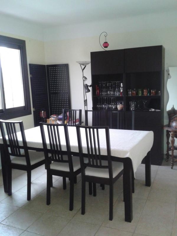 Rental apartment Fréjus 800€ CC - Picture 2