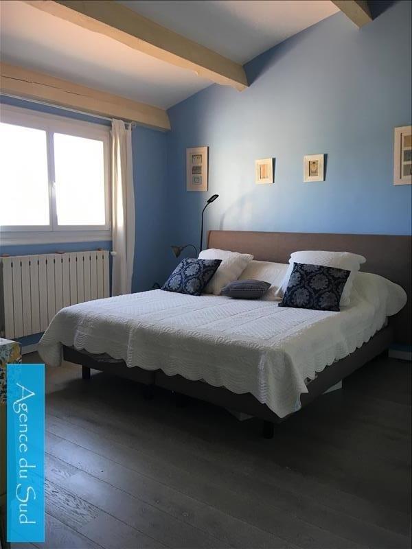 Vente de prestige maison / villa Carnoux en provence 745000€ - Photo 8