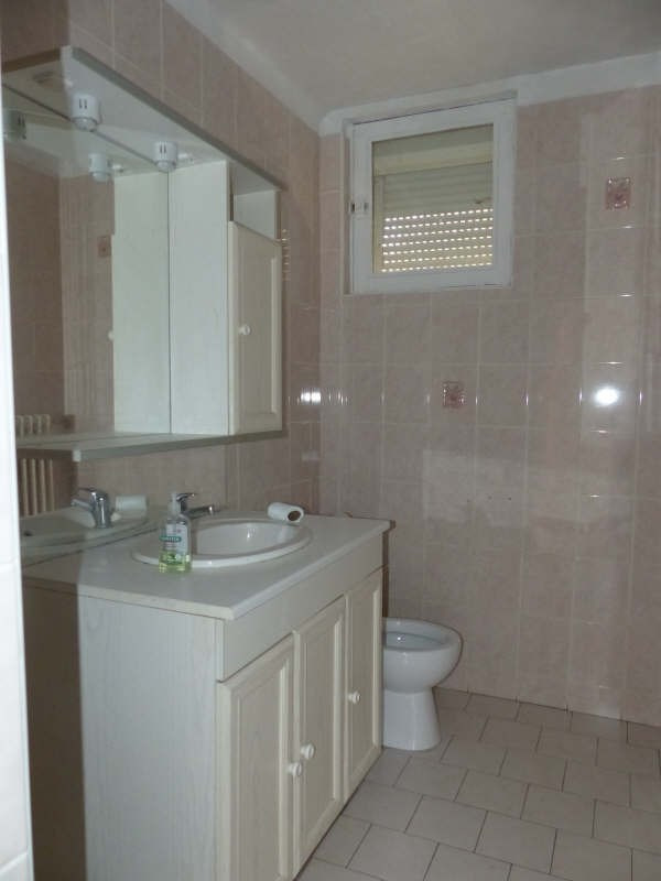 Vente maison / villa Tonnerre 87000€ - Photo 6