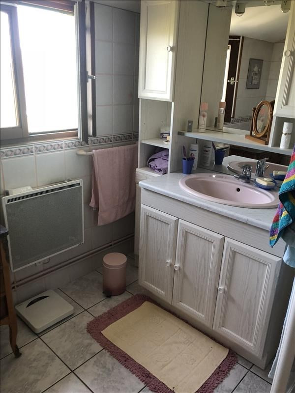 Vendita casa Senantes 242250€ - Fotografia 6