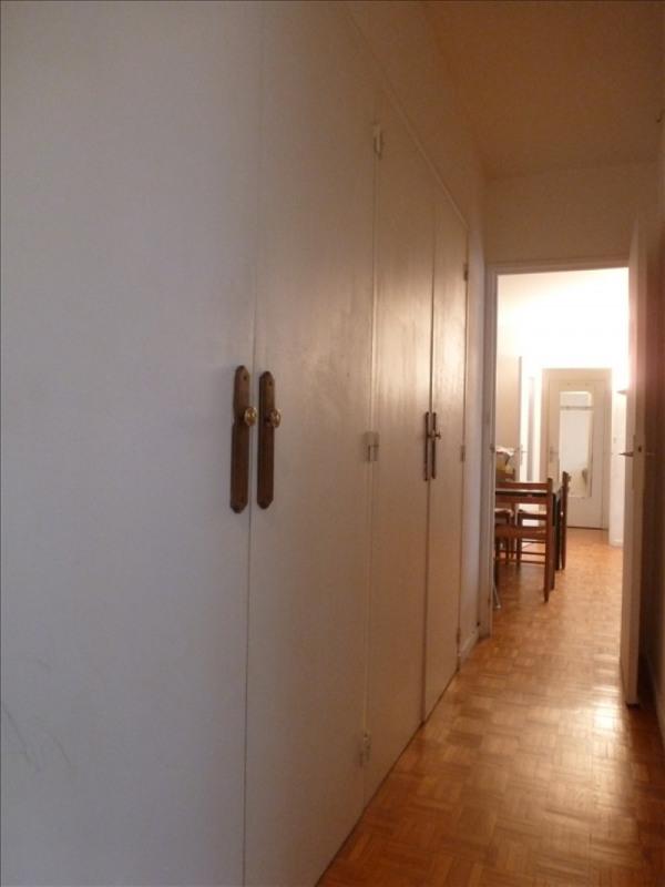 Location appartement Gentilly 1 800€ CC - Photo 4