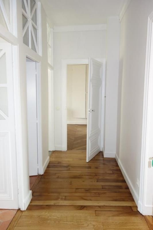 Vente appartement Versailles 762 200€ - Photo 5