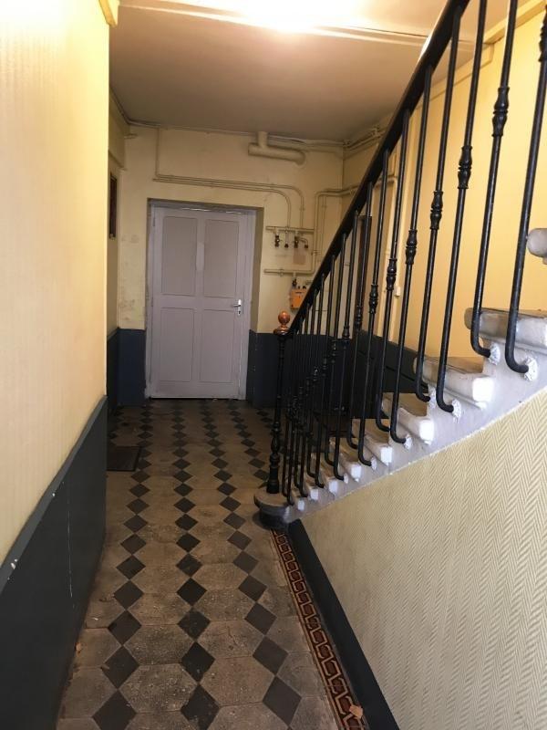 Affitto appartamento Valence 400€ CC - Fotografia 7