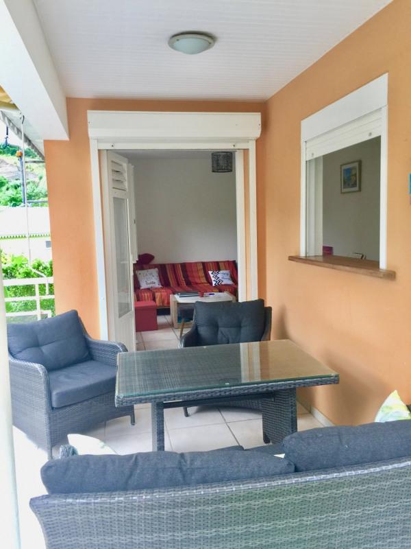 Sale apartment Le diamant 214000€ - Picture 13